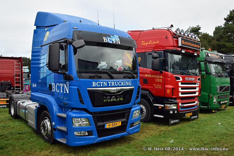 20140817-Truckshow-Liessel-00947.jpg