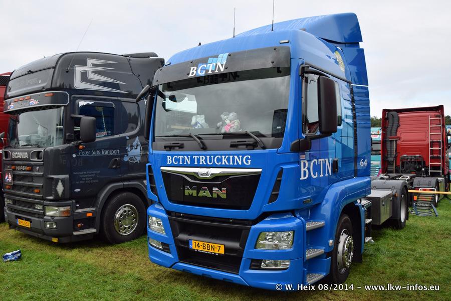 20140817-Truckshow-Liessel-00949.jpg