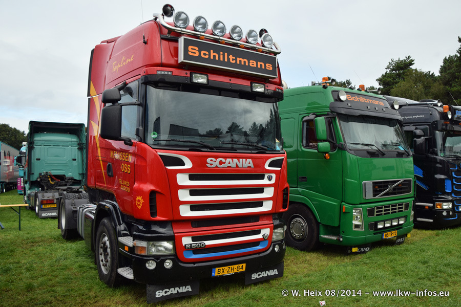 20140817-Truckshow-Liessel-00950.jpg