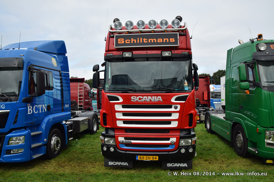 20140817-Truckshow-Liessel-00951.jpg