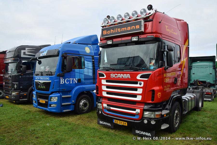 20140817-Truckshow-Liessel-00952.jpg