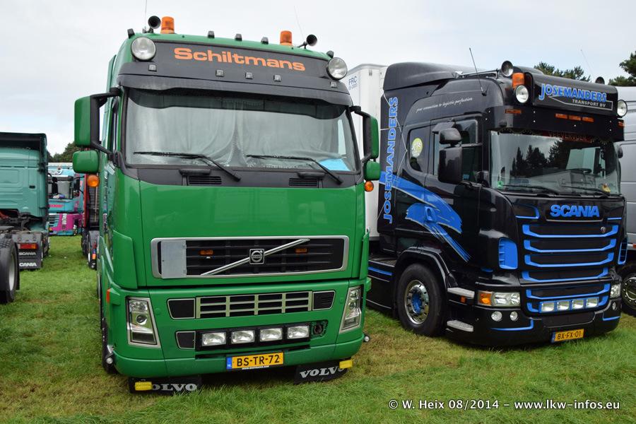 20140817-Truckshow-Liessel-00953.jpg