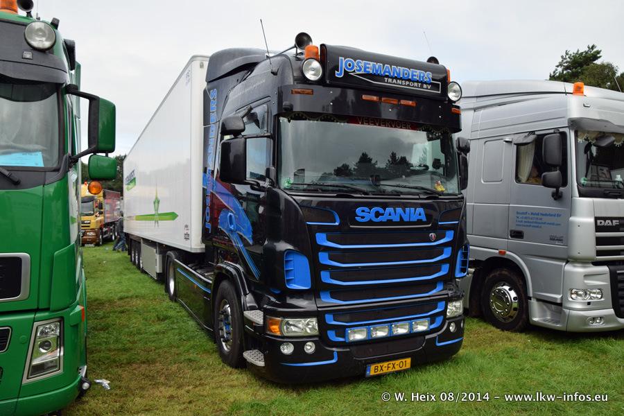 20140817-Truckshow-Liessel-00954.jpg