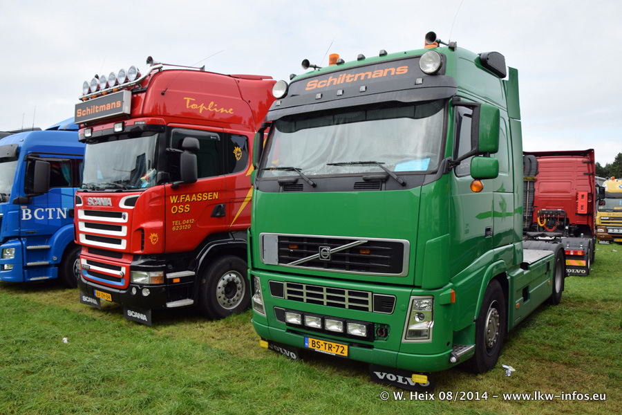 20140817-Truckshow-Liessel-00955.jpg