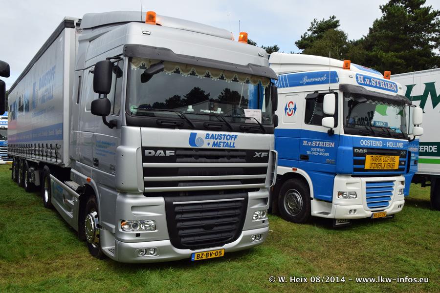 20140817-Truckshow-Liessel-00958.jpg