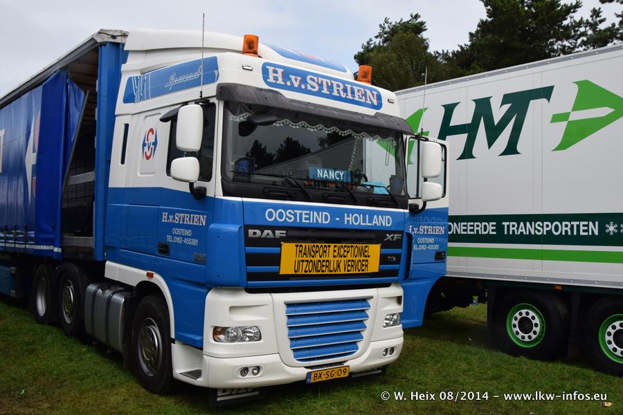 20140817-Truckshow-Liessel-00959.jpg