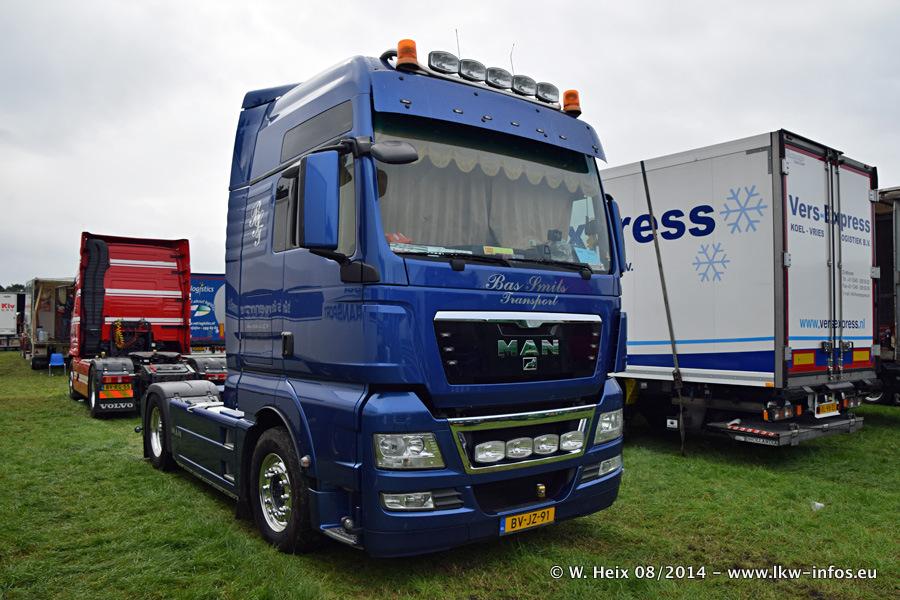 20140817-Truckshow-Liessel-00960.jpg