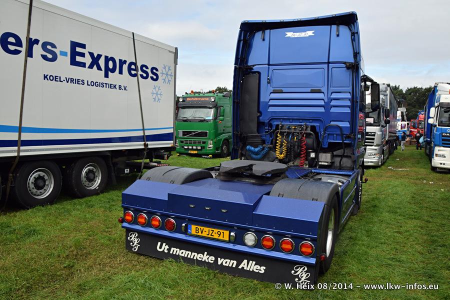 20140817-Truckshow-Liessel-00962.jpg