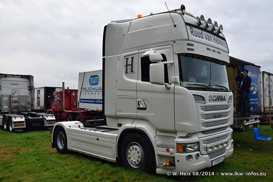 20140817-Truckshow-Liessel-00965.jpg