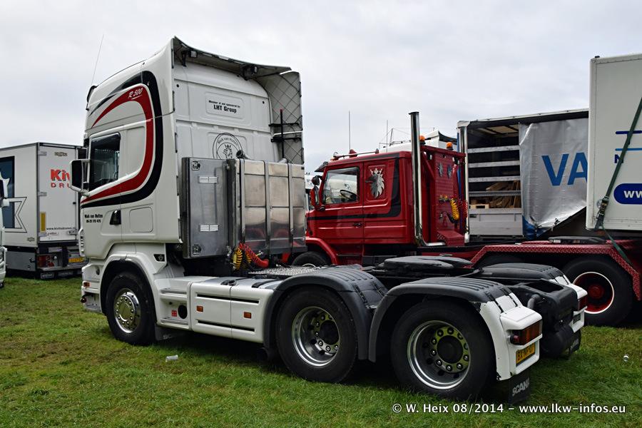 20140817-Truckshow-Liessel-00966.jpg