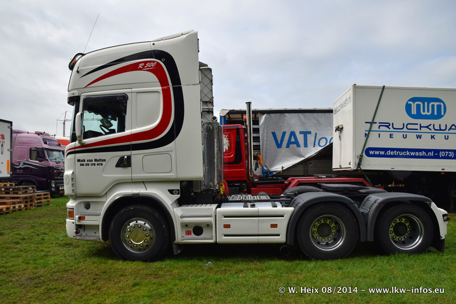 20140817-Truckshow-Liessel-00967.jpg