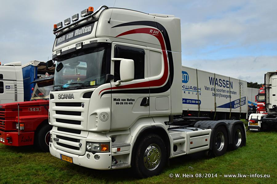 20140817-Truckshow-Liessel-00968.jpg