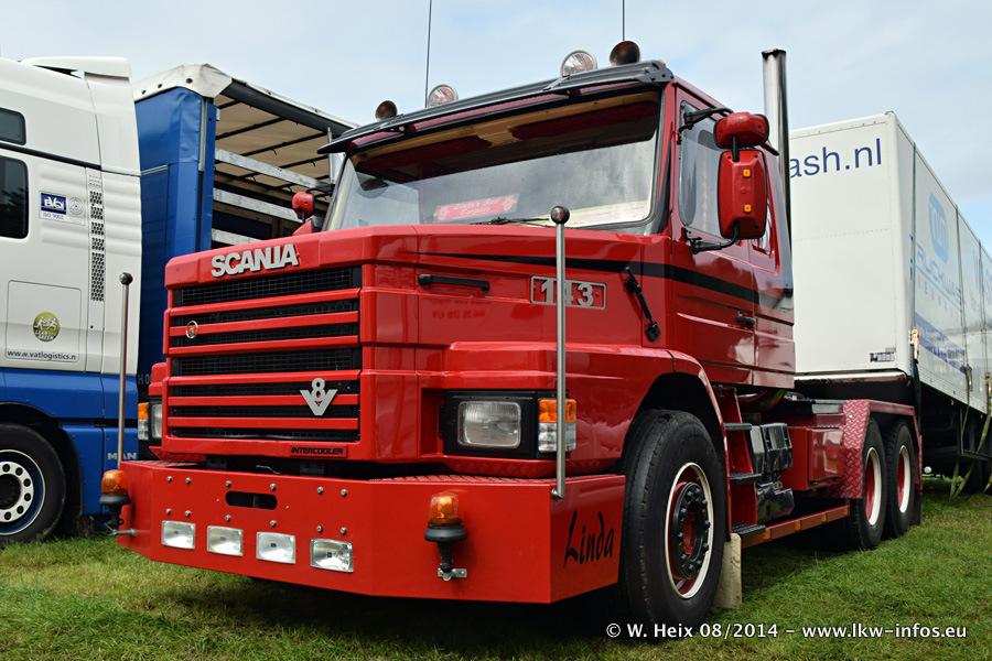 20140817-Truckshow-Liessel-00971.jpg