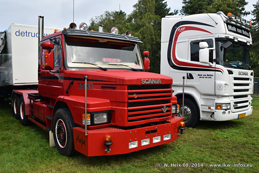 20140817-Truckshow-Liessel-00973.jpg