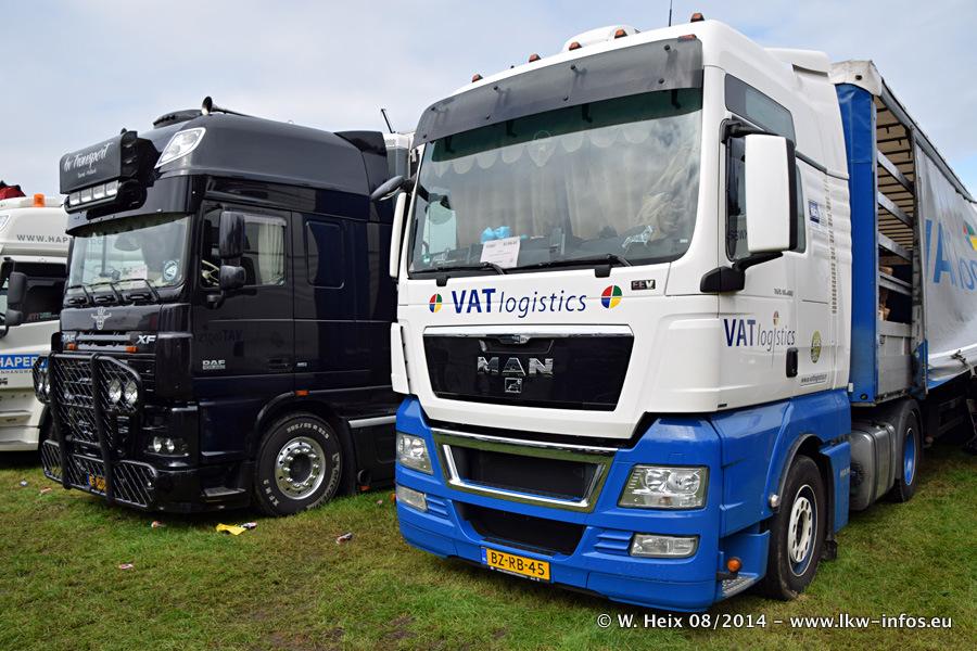 20140817-Truckshow-Liessel-00974.jpg