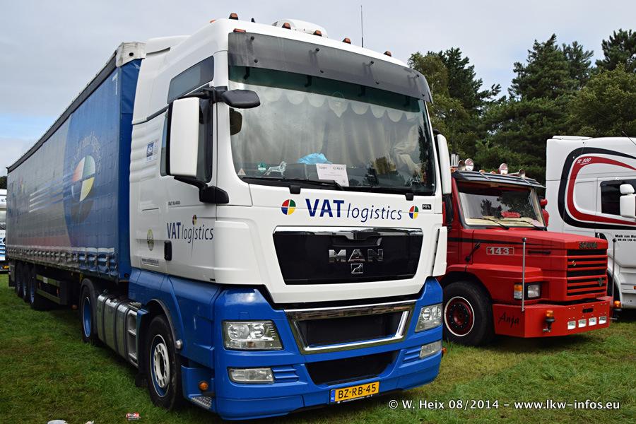 20140817-Truckshow-Liessel-00975.jpg