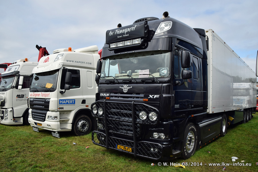 20140817-Truckshow-Liessel-00976.jpg
