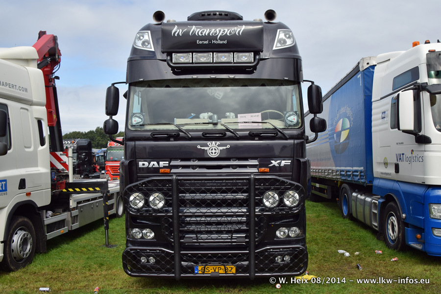 20140817-Truckshow-Liessel-00977.jpg