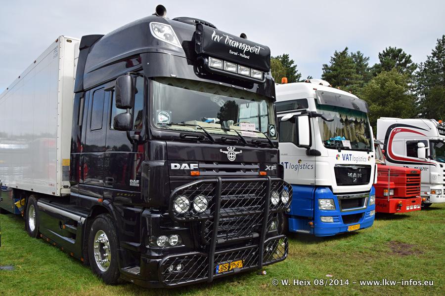 20140817-Truckshow-Liessel-00978.jpg