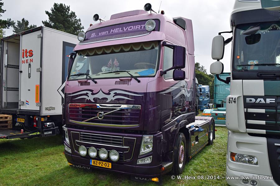 20140817-Truckshow-Liessel-00979.jpg