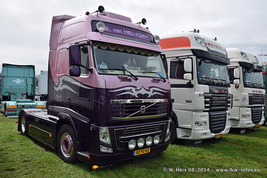 20140817-Truckshow-Liessel-00981.jpg