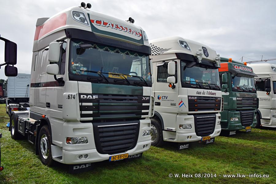 20140817-Truckshow-Liessel-00982.jpg