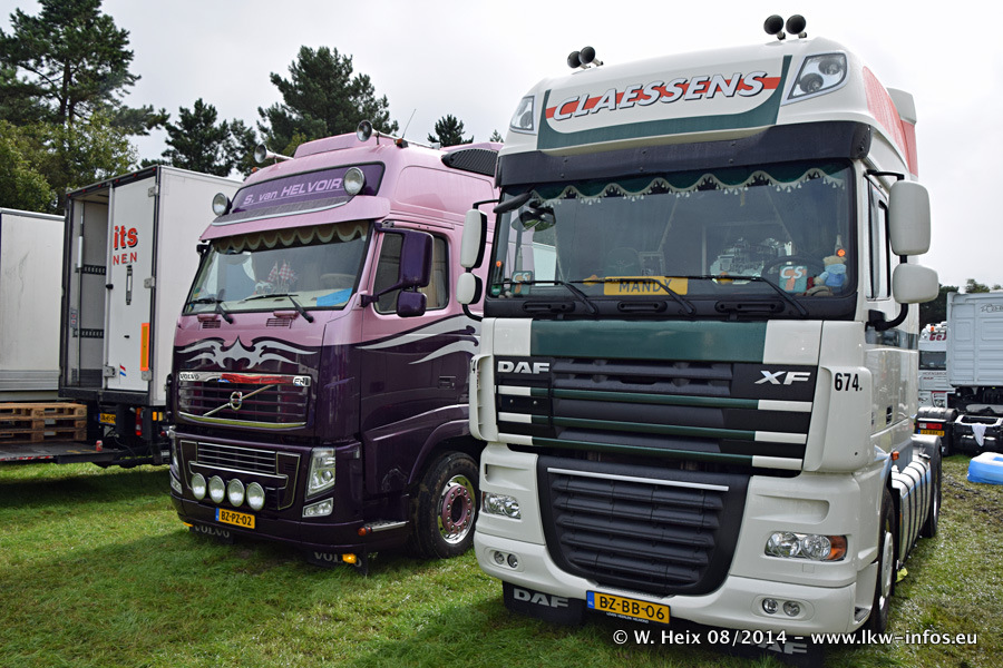 20140817-Truckshow-Liessel-00983.jpg