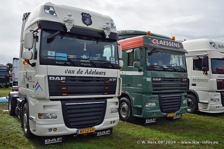 20140817-Truckshow-Liessel-00984.jpg