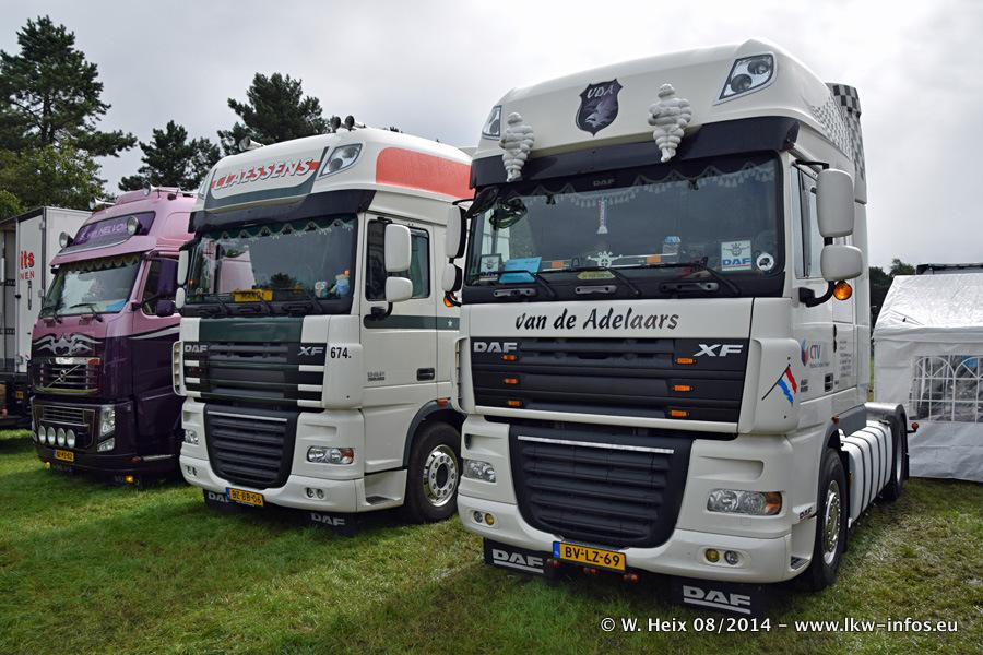 20140817-Truckshow-Liessel-00985.jpg