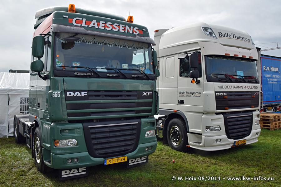 20140817-Truckshow-Liessel-00986.jpg