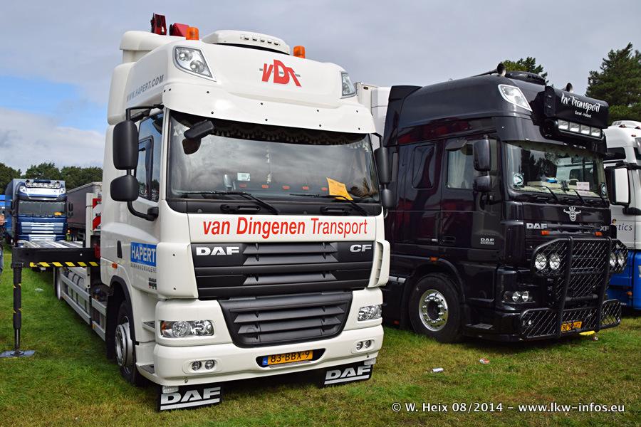 20140817-Truckshow-Liessel-00989.jpg