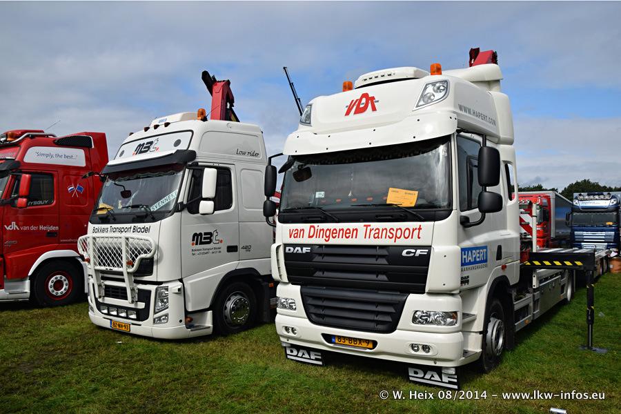 20140817-Truckshow-Liessel-00990.jpg