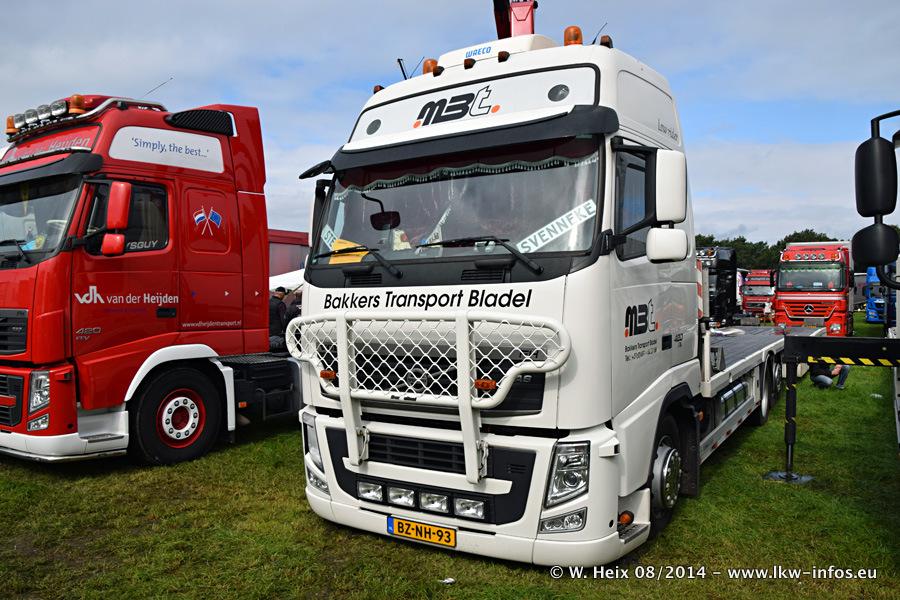 20140817-Truckshow-Liessel-00991.jpg