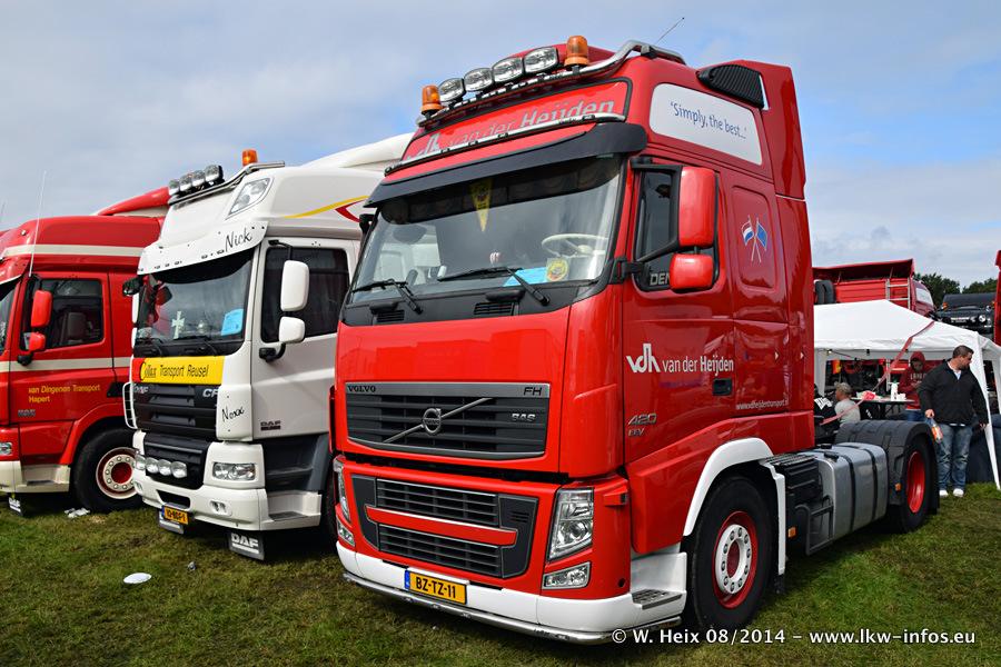 20140817-Truckshow-Liessel-00992.jpg
