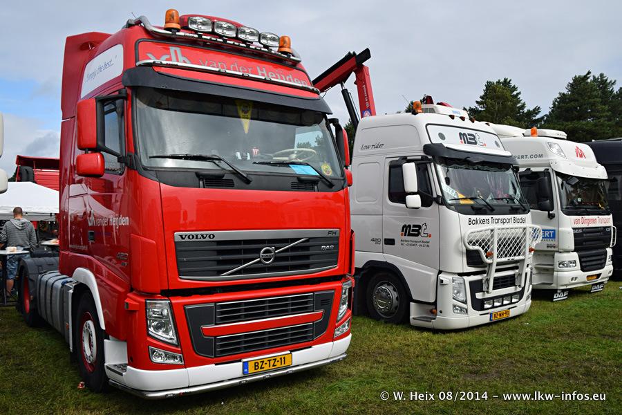 20140817-Truckshow-Liessel-00993.jpg