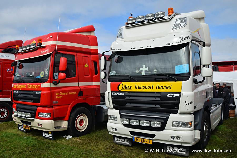 20140817-Truckshow-Liessel-00994.jpg