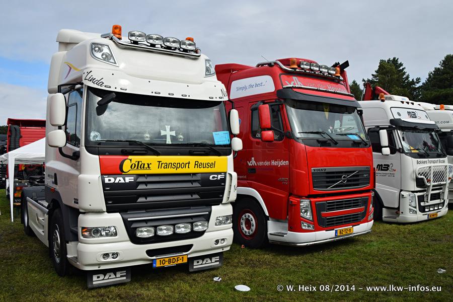 20140817-Truckshow-Liessel-00995.jpg