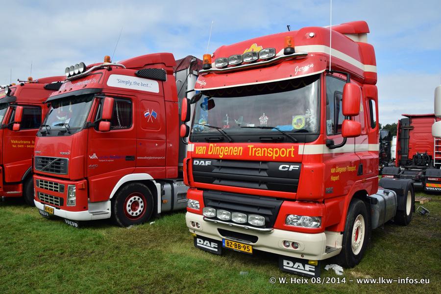 20140817-Truckshow-Liessel-00996.jpg