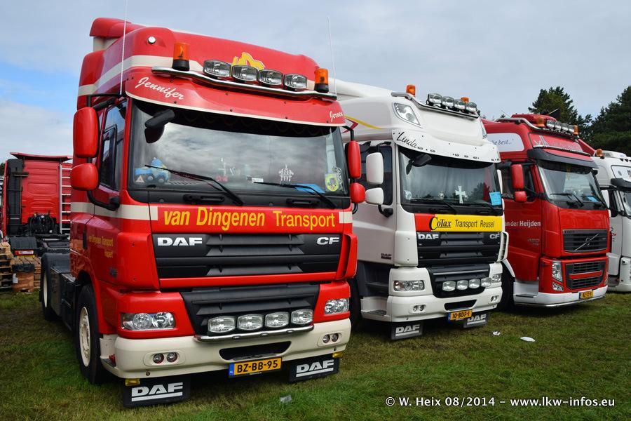 20140817-Truckshow-Liessel-00997.jpg