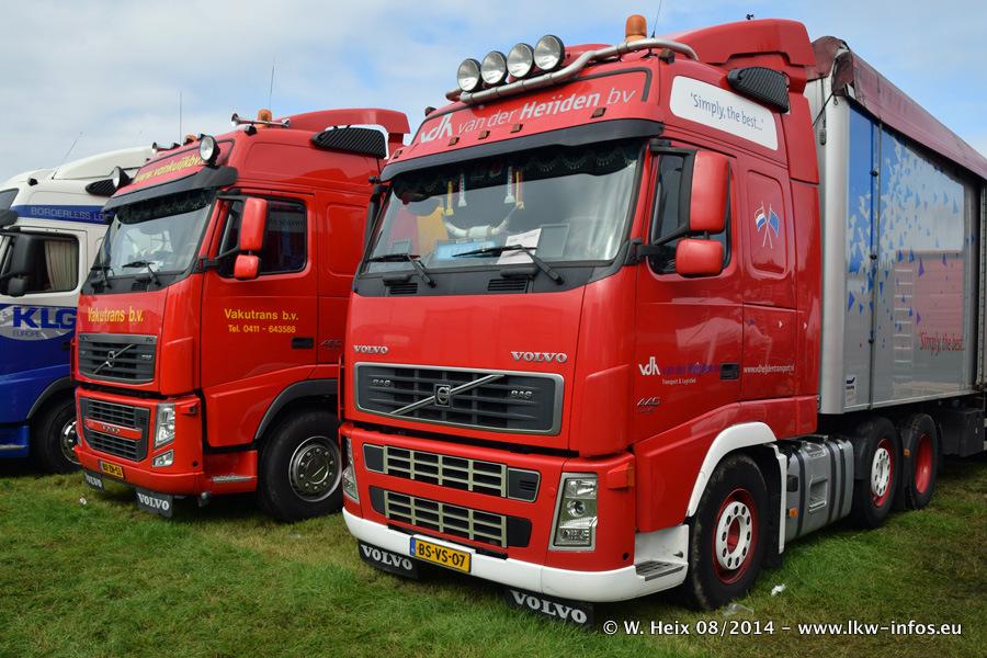 20140817-Truckshow-Liessel-00998.jpg