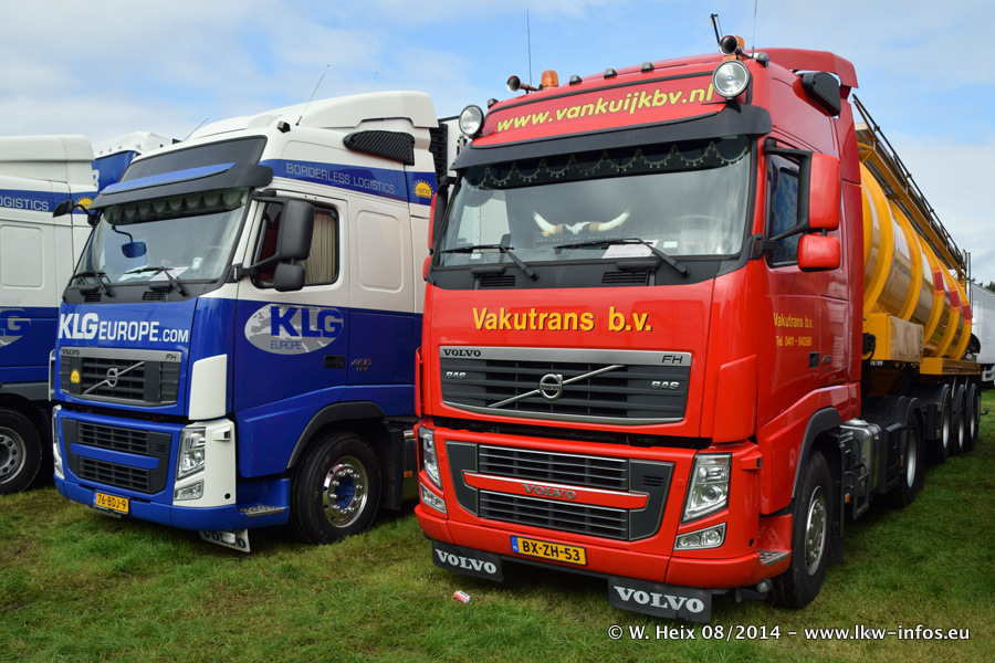 20140817-Truckshow-Liessel-01000.jpg