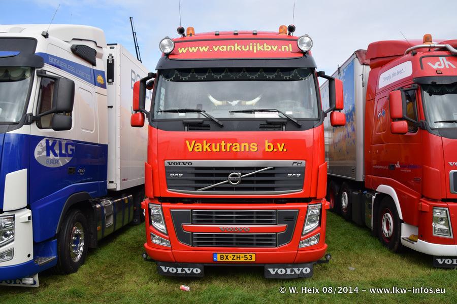 20140817-Truckshow-Liessel-01001.jpg