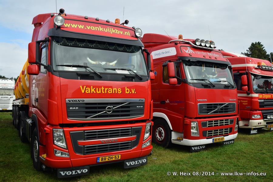 20140817-Truckshow-Liessel-01002.jpg