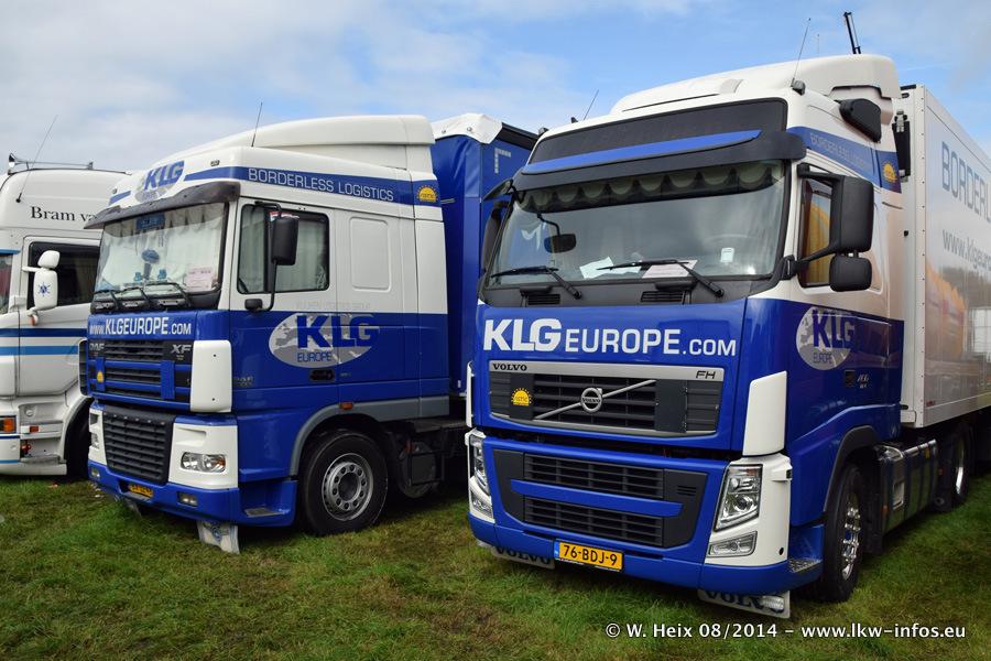 20140817-Truckshow-Liessel-01003.jpg