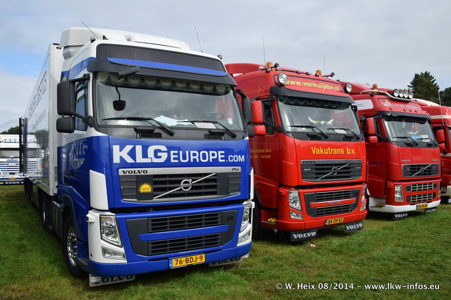 20140817-Truckshow-Liessel-01004.jpg