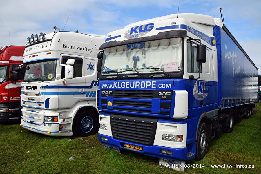 20140817-Truckshow-Liessel-01005.jpg