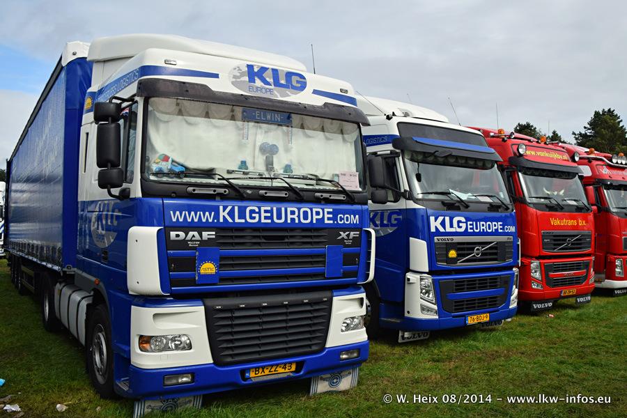 20140817-Truckshow-Liessel-01006.jpg