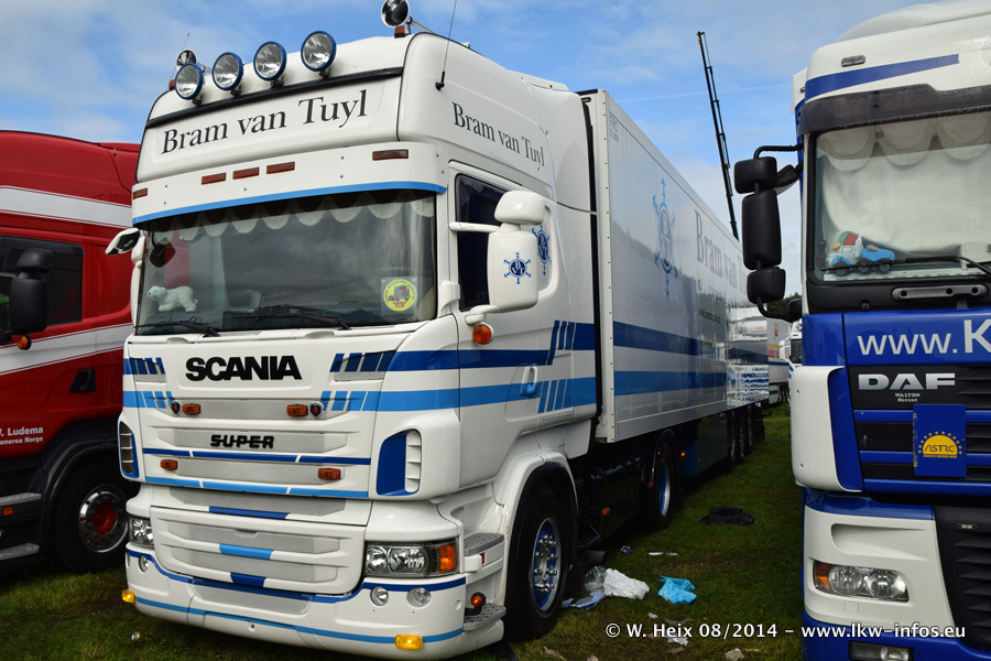 20140817-Truckshow-Liessel-01007.jpg