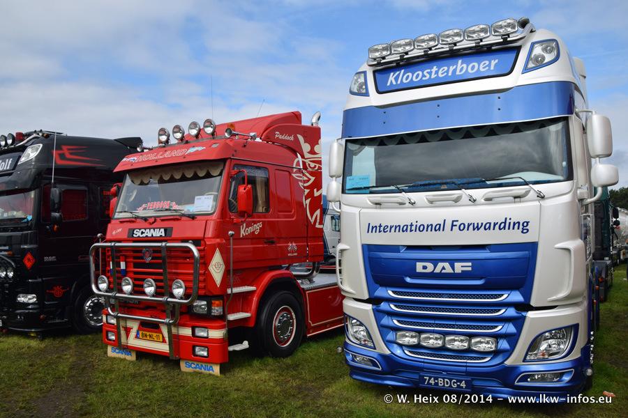 20140817-Truckshow-Liessel-01008.jpg