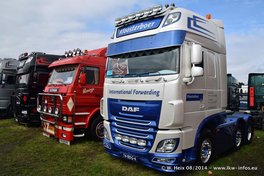 20140817-Truckshow-Liessel-01009.jpg
